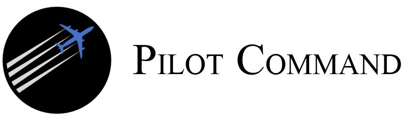 Pilot Command